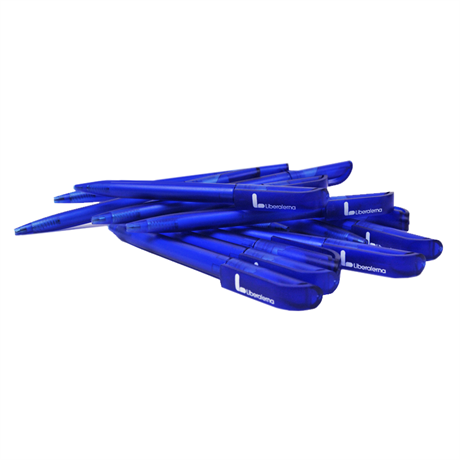 Penna, 50-pack